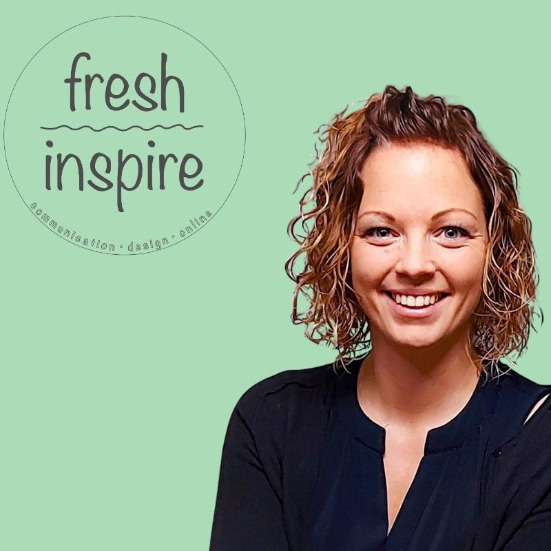fresh inspire - Birgit Kurz e. U.