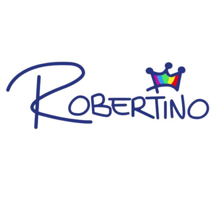 Robertino Spielwaren & mehr Onlineshop
