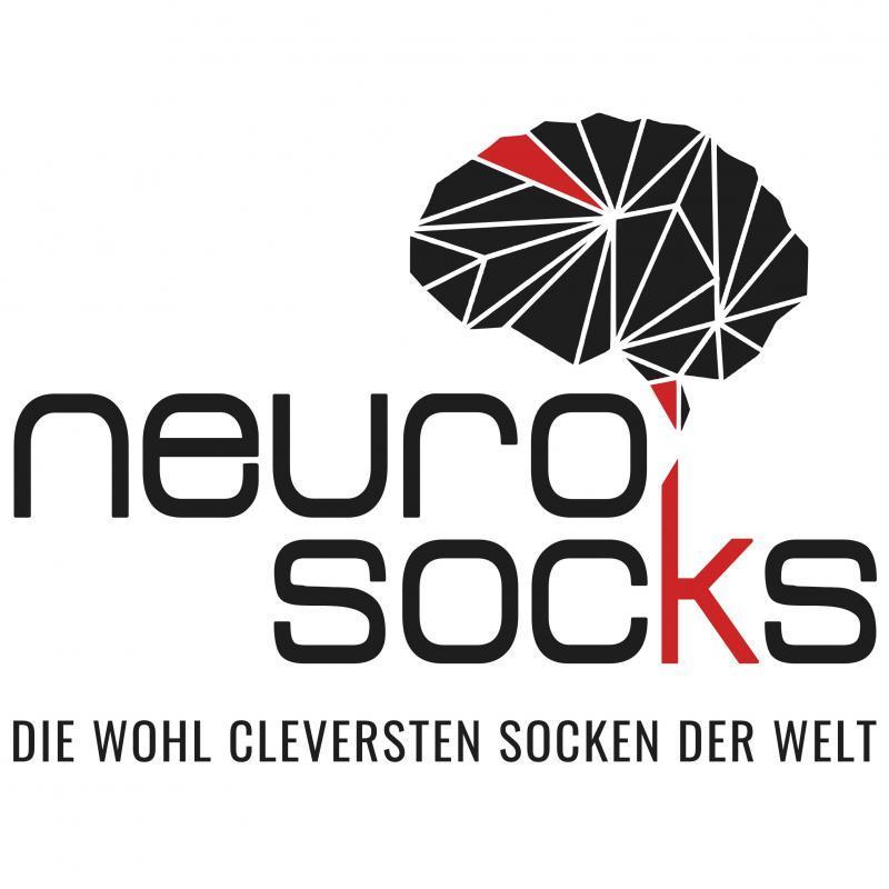 Neurosocks Mödling