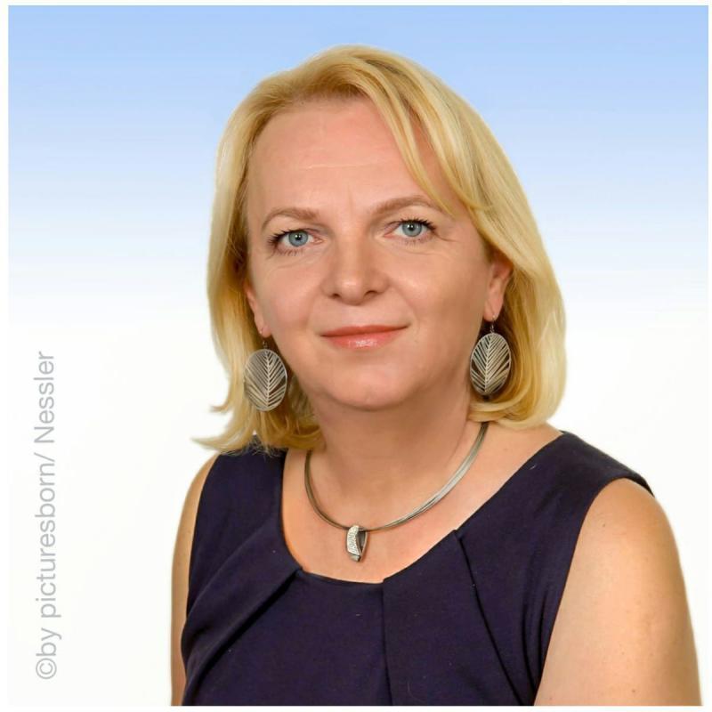 Manuela Weissenbacher