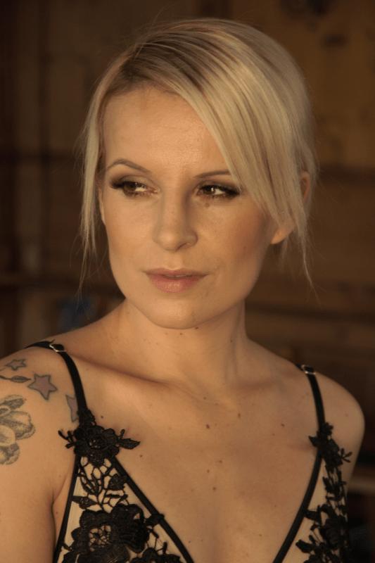 Susanne Grill - die Pixelbelichterin   MyBusiness NÖ-SUS_5162