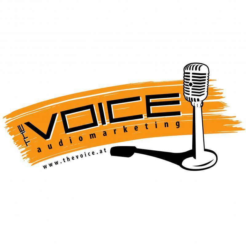 SOUND SOLUTIONS The Voice Audiomarketing e.U.
