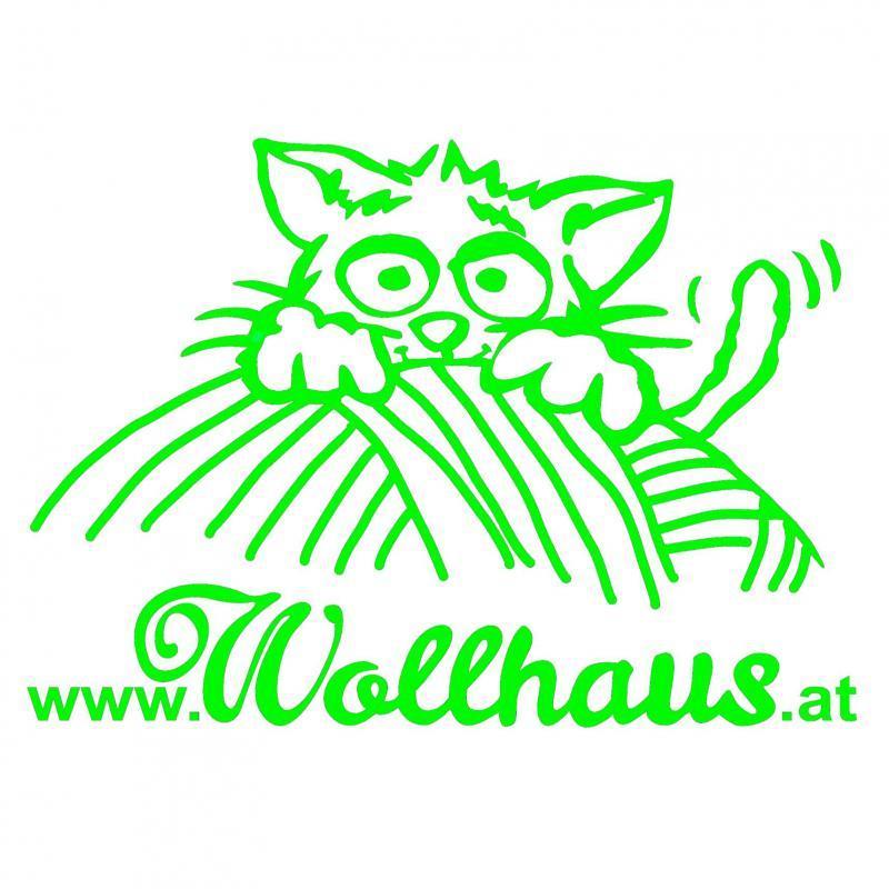 Wollhaus - Hutterer Susanne