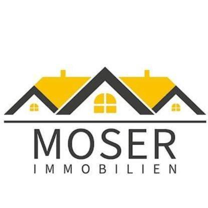 Moser Immobilien
